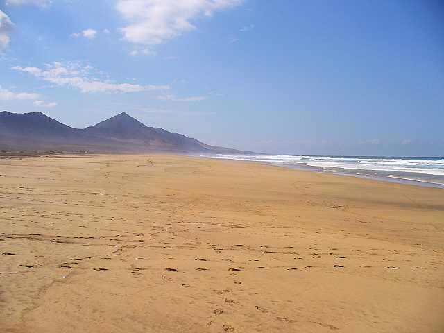Plaža - Page 5 Fuerteventura-playa-de-cofete-plaz-1